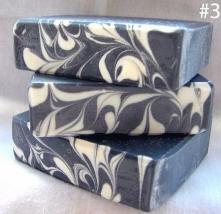 Creative soap (36 pics)