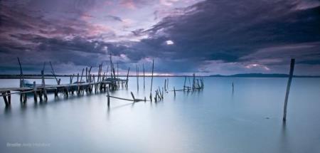 Stunning photos of nature (41 pics)