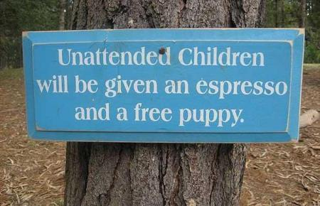 Weird signs. Part 3 (40 pics)
