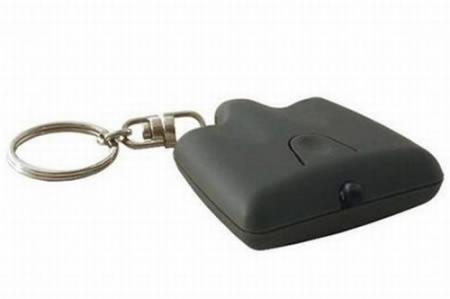 Cool keychains (10 pics)